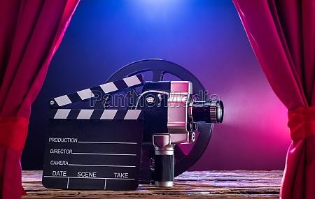 tablica zdjecie aparat fotograficzny kamera kamery