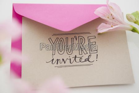 zblizenie karty zaproszenia
