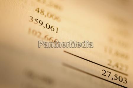 wyciagi bankowe