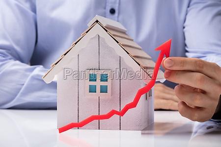 cena podatek oplata taksa rozwoj posiadajacych