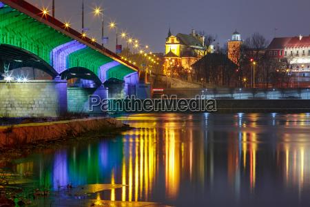 jazda podrozowanie turystyka europa polska warszawa
