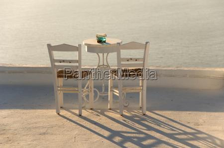 furniture greece greek look glancing see