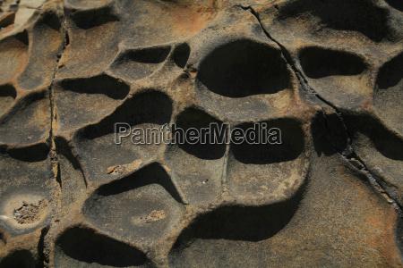 park stone national park usa rock