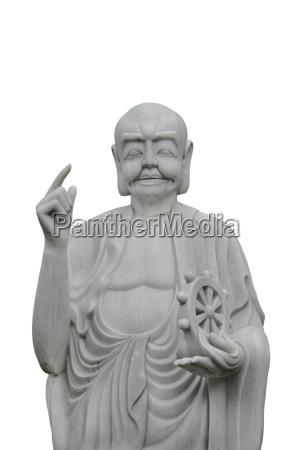 hand hands finger inside religion belief