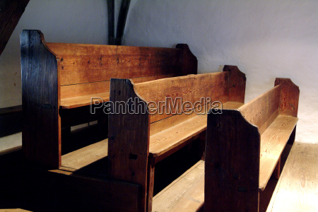 buildings inside indoor photo religion belief
