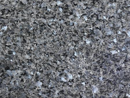 detal zblizenie kamien pestka skaly skala