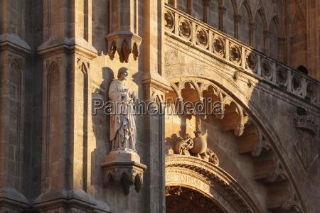 buildings detail religion religious belief church