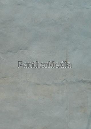 tekstura stare malowane sciany