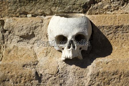 jazda podrozowanie religia smierc mur naczyniowe
