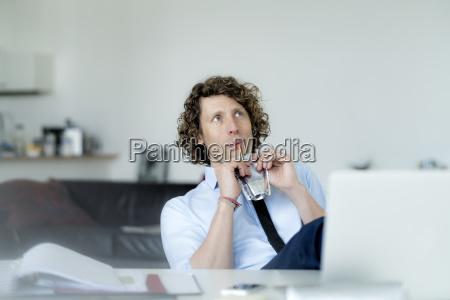 ludzie ludzi ludowy osoby czlowiek biuro