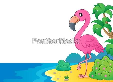 flamingo topic image 6