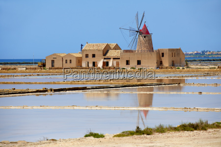 trapani sicily photos pictures images