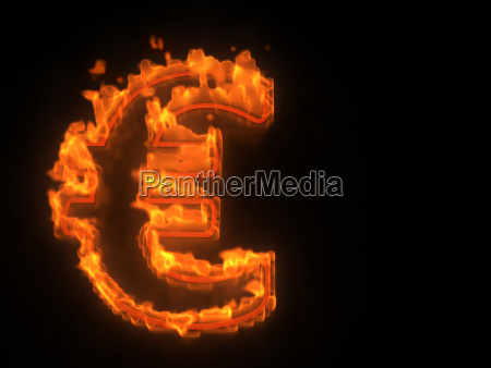 euro fire mental ray