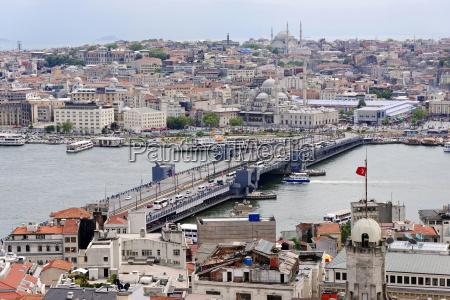 city town bridge cities bridges turkey