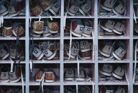 obiekt przedmiot sport sporty obuwie buciki