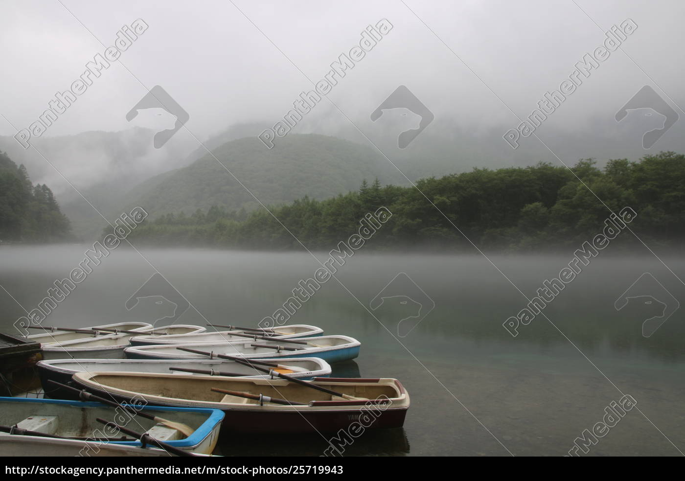 canoe, oprócz, pokładu - 25719943