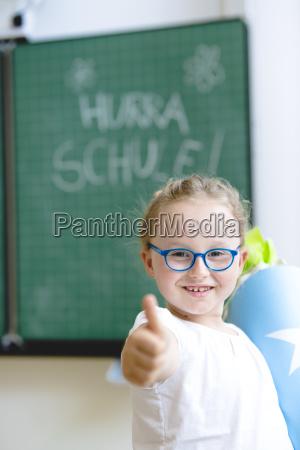 wystartowac schulungsraum hartowanie klasie poczatek dziecko