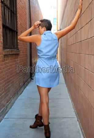 moda zenski dorosly plus wzrost samica