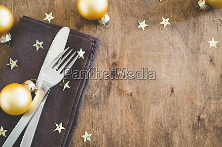 tlo do pisania bozego narodzenia menu