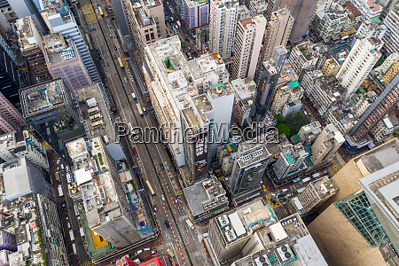 mong kok hong kong 21 march