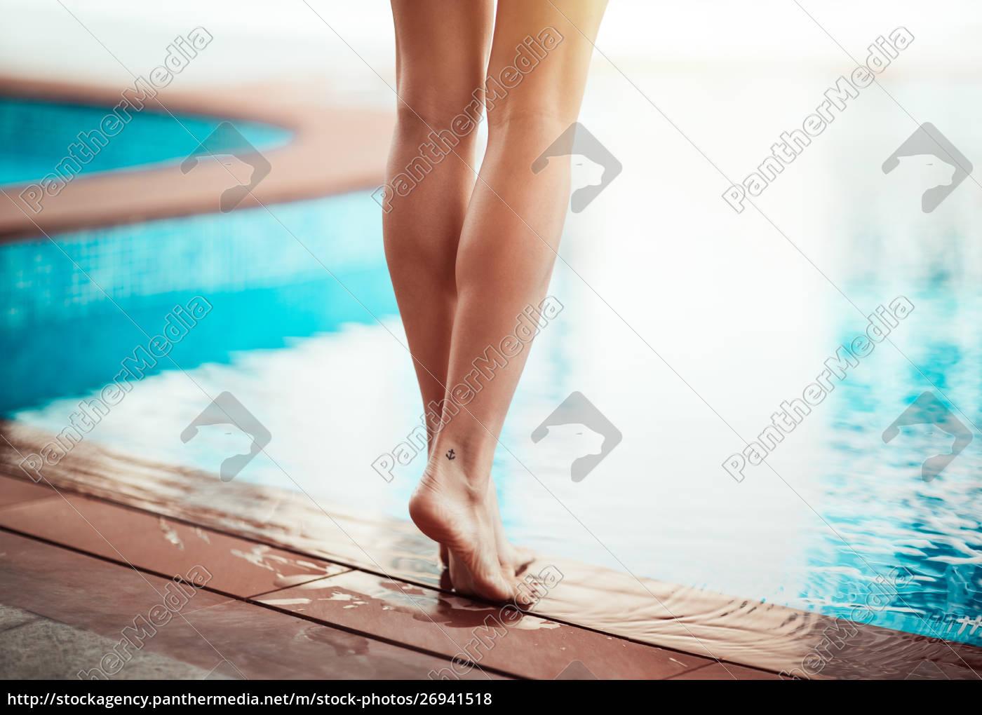 koncepcja, letnich, wakacji - 26941518