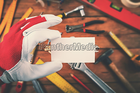 handyman and home repair services
