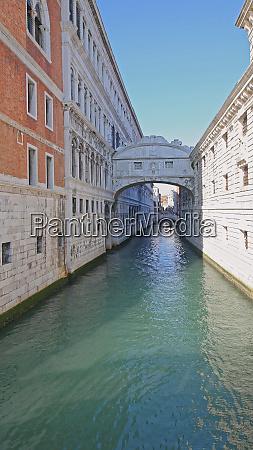 most zabytkow wlochy weneckie veneto wenecja