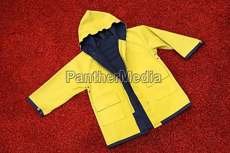 płaszcz - 27291986
