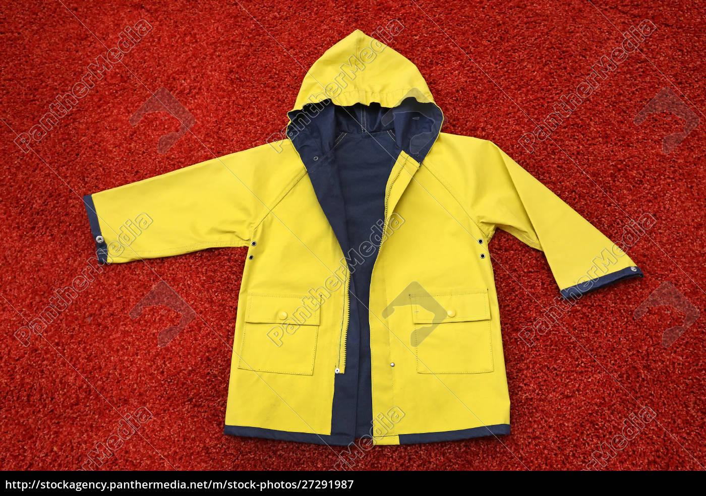 płaszcz - 27291987