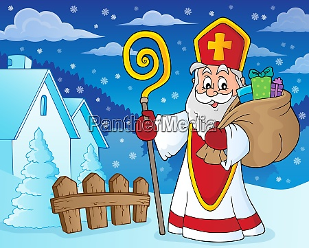 saint nicholas topic image 8
