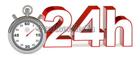 serwis 24h