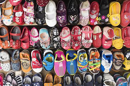 vietnam hanoi shoes for sale