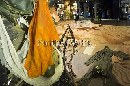 vietnam hanoi ho chi minh museum