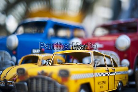 israel tel aviv old car toys