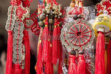 usa arizona phoenix traditional tassels at