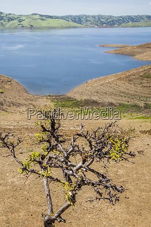 usa california california drought expedition 4