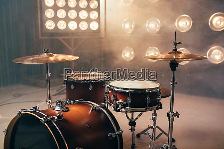 zestaw perkusyjny instrument perkusyjny zestaw beatow