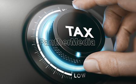 uslugi obnizania podatkow obnizenie dochodu podlegajacego