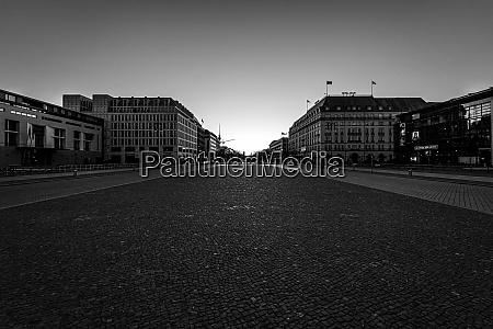 berlin, -, 22, marca, 2020:, pięciogwiazdkowy - 28229156
