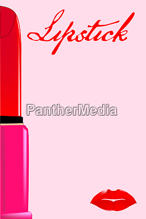 strona szminki