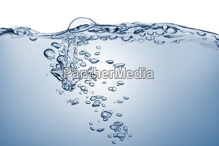 (water, splash), or, water, or, (water - 28832252
