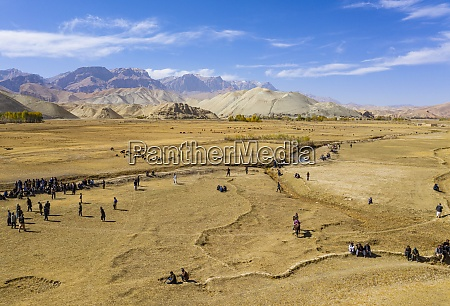 antena drone gry buzkashi yaklawang afganistan