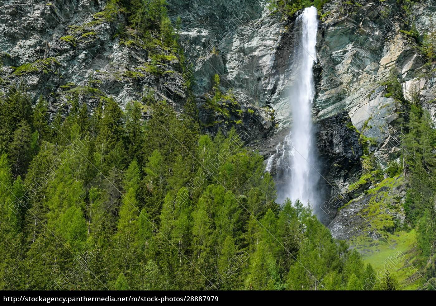 (water, splash), or, water, or, (water - 28887979