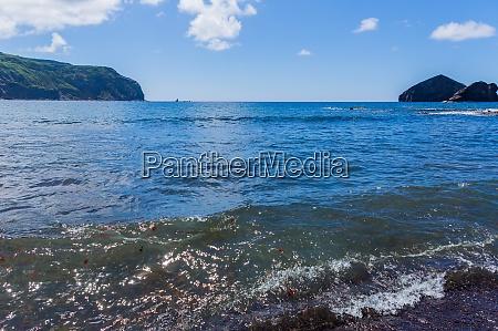 mosteiros, na, wyspie, sao, miguel - 28935476