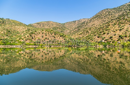 scenic, view, of, the, douro, valley - 28935292