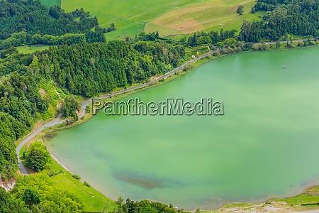 view, of, the, lake, furnas - 28935396