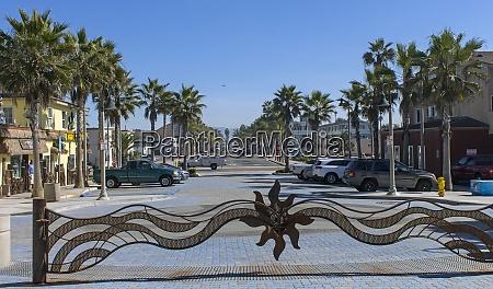 imperial, beach - 29005258