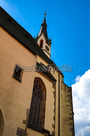 historic, architecture, in, krumlov. - 29045327