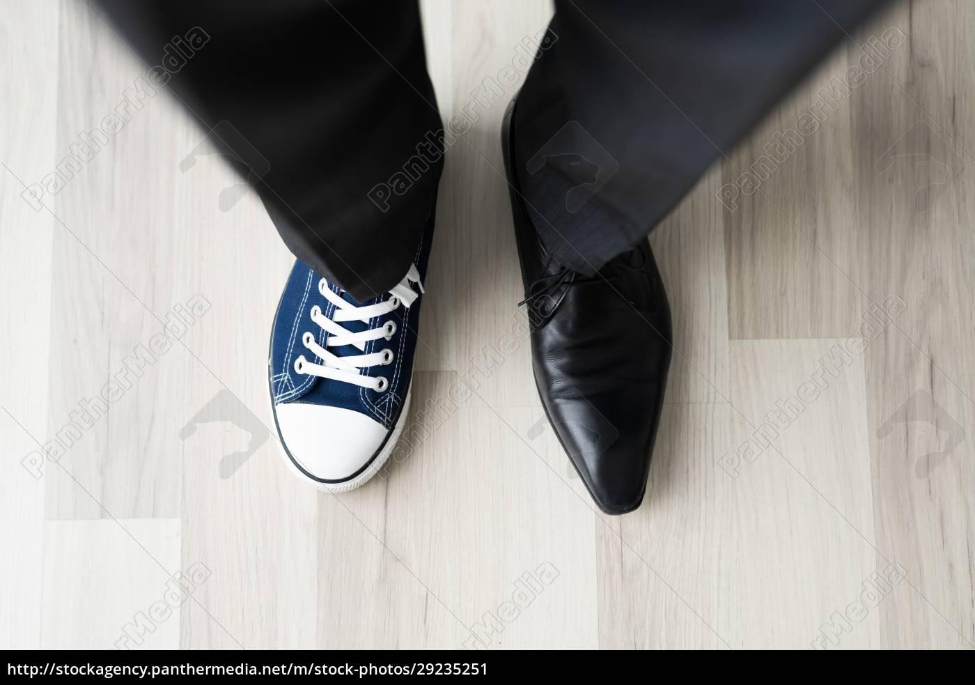 równowaga, między, życiem, zawodowym, a, prywatnym - 29235251