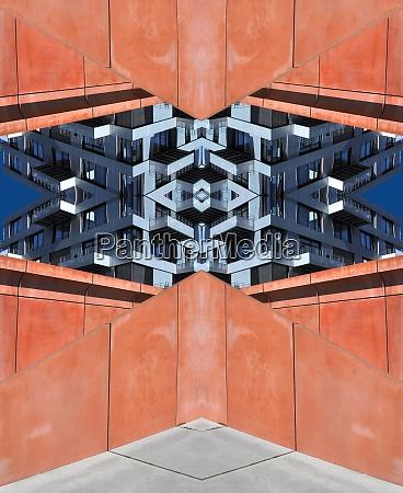 streszczenie architektura